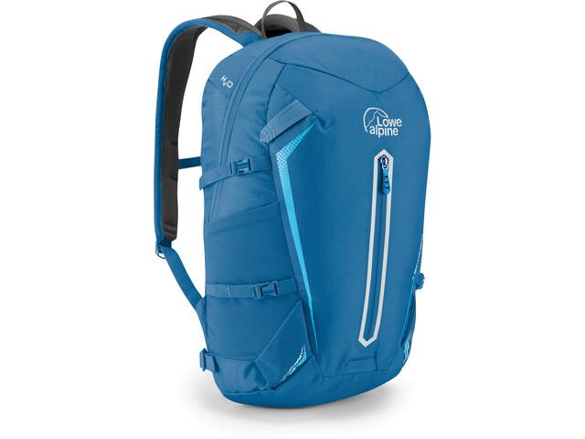 Lowe Alpine Tensor 20 Backpack azure
